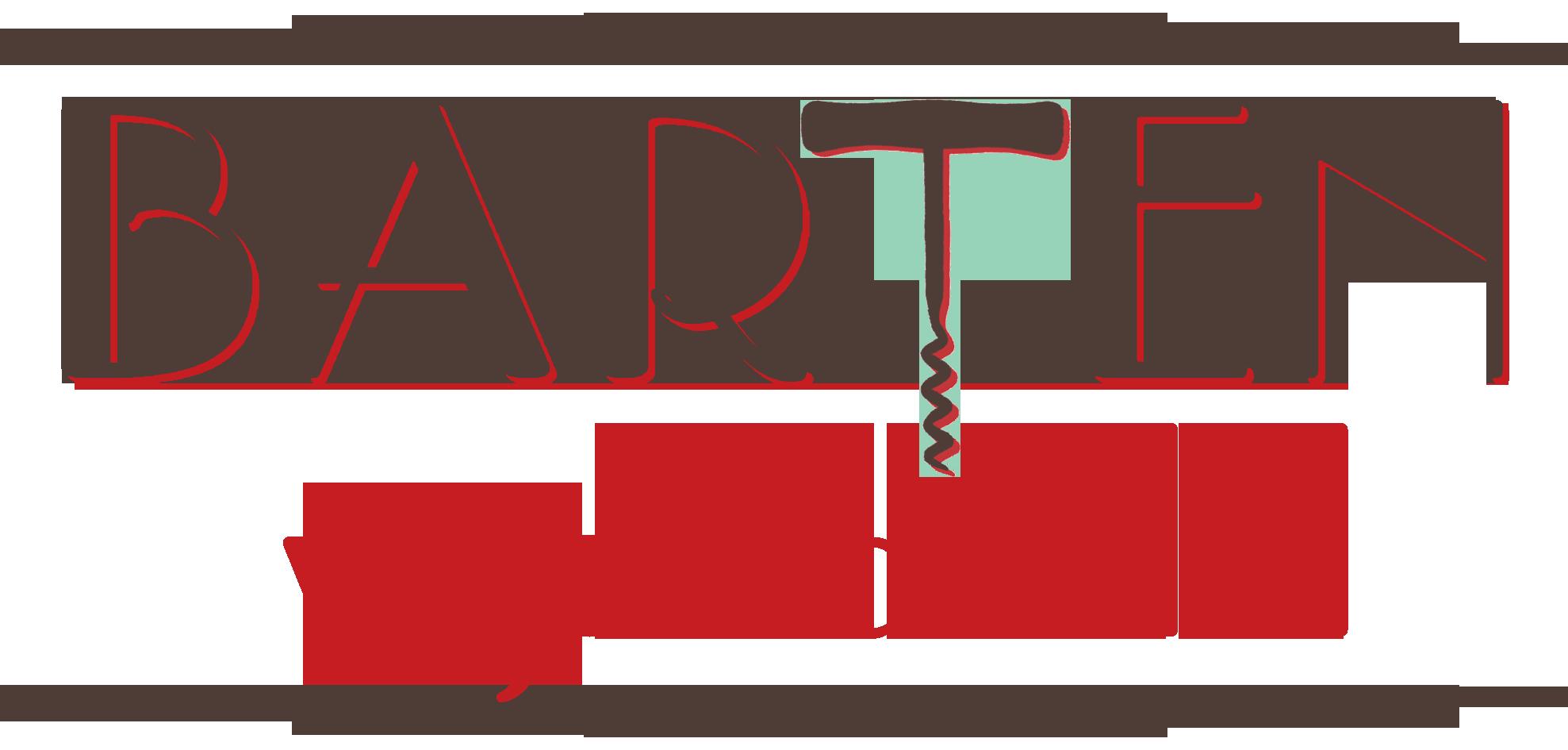 Barten Wijnhandel